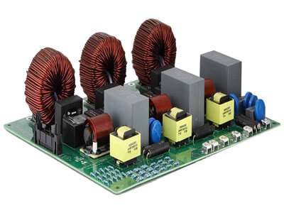 High quality PCB Assembly for industry