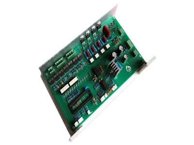 Medical main board PCB Assembly