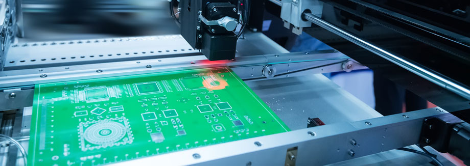 Automotive-pcb-manufacturing