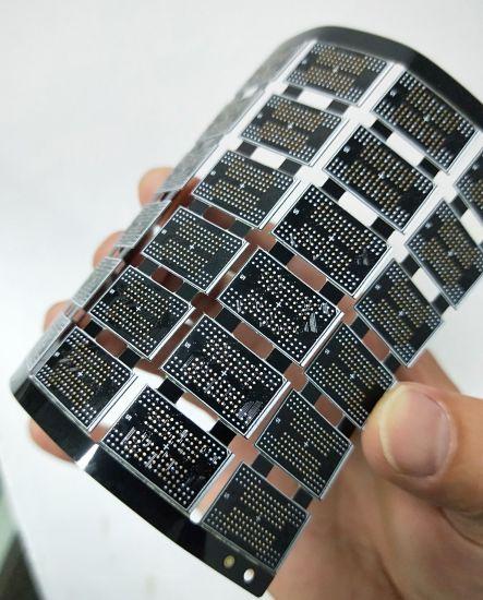 Thin-PCB-SIM-circuit-Board