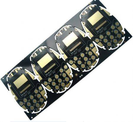 thin-multilayer-pcb-board-manufacturer