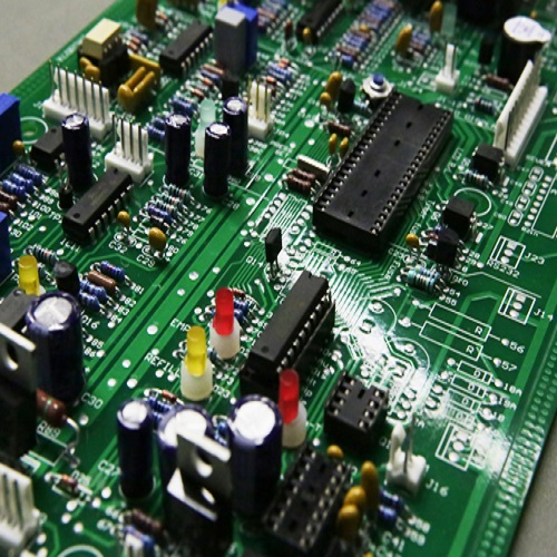 How to Build Board Assembly Like a Pro PCB board Manufacturer in 2020?