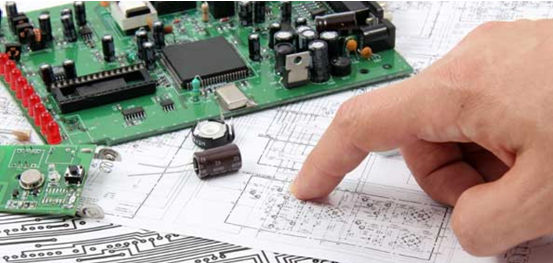 electronic-manufacturer-china