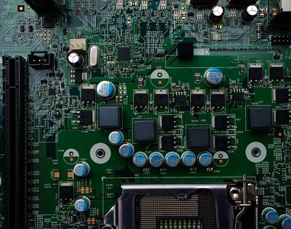 Printed Circuit Pcba Board