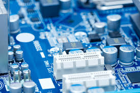 designing digital PCB