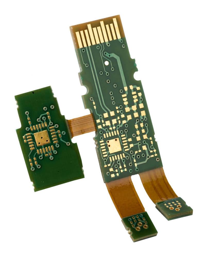 flex-rigid pcb manufacturing-01