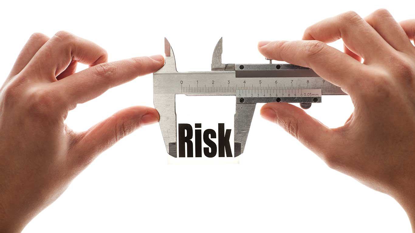 risk with rigid flex pcb