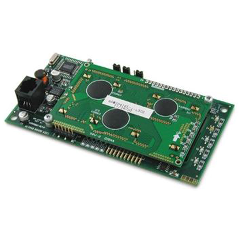 pcb board assembly:China PCB Manufacturer