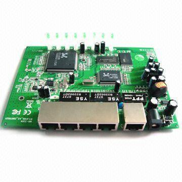 OEM pcba Manufacturers methods and tips