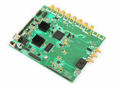 consumer-pcb-assembly