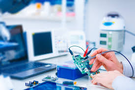 medical pcb assembly
