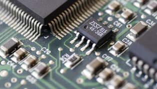 PCB Assemblers: Printed Circuit Board Assembly Manufacturing