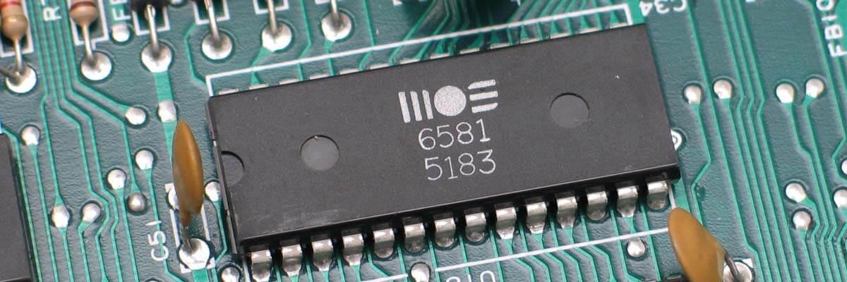 PCB Assemblies-02