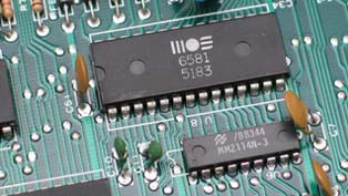 Tips for PCB Assemblies