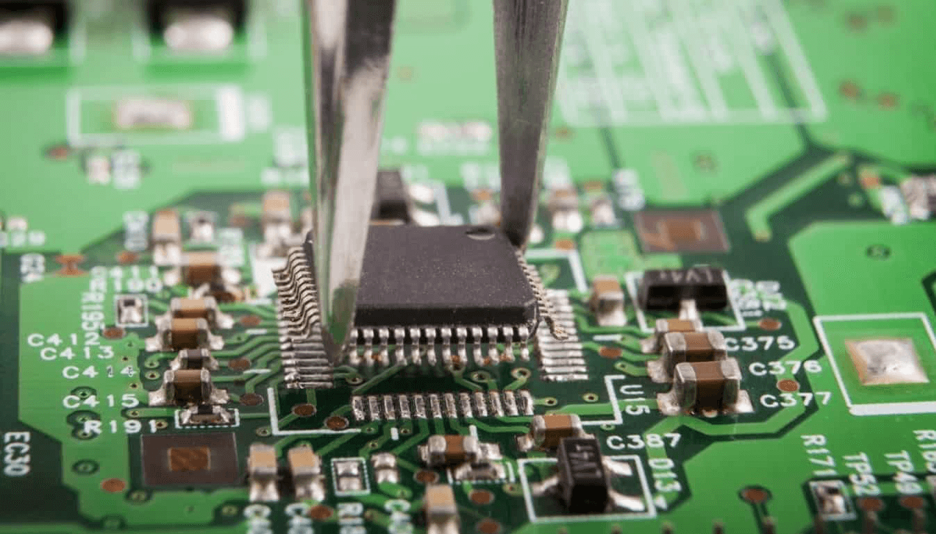 PCB Assembly China: Manufacturer's Recommendations for Quality PCBs