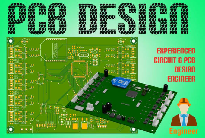 PCB Prototype Manufacturer