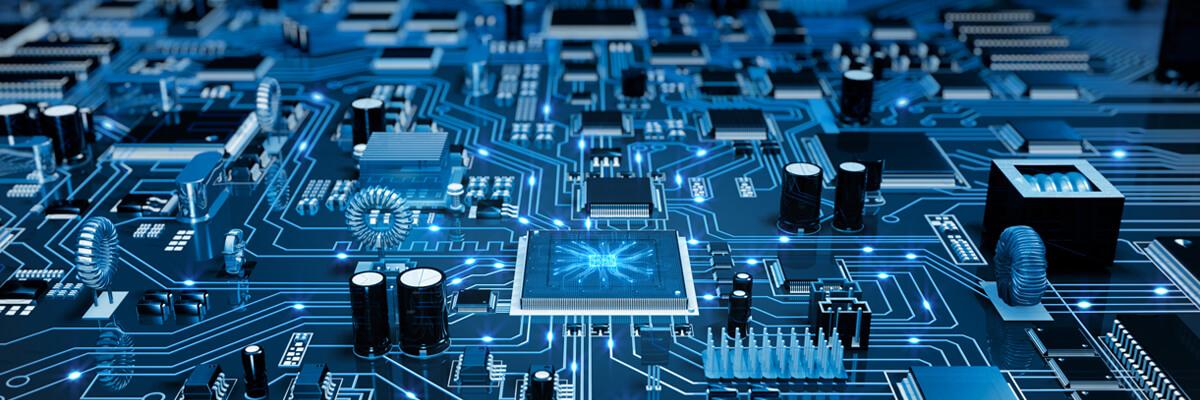 electronic-assembly-service-provider-02