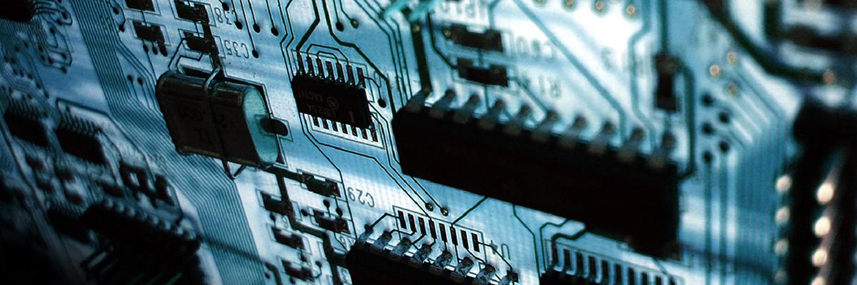electronic-assembly-service-provider-03