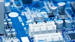 Finding the Best Electronic Assembly Services Provider