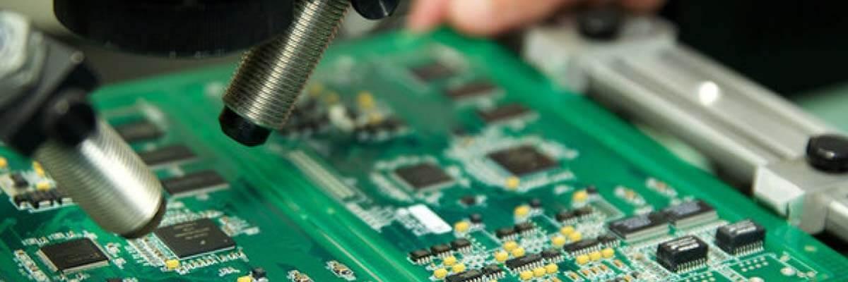 pcb fabricators-01