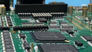 Common Mistakes to Avoid When Outsourcing PCB Parts