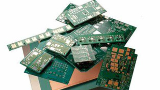 Introduction of Performance Attributes of Automotive PCB