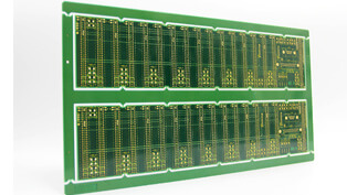 Learn More About HDI PCB Knowledge