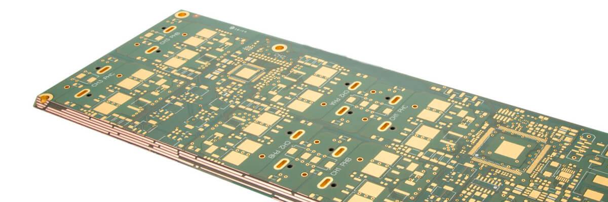 heavy-copper-pcbs-03