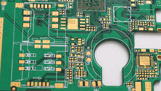 The Advantages of High-frequency Board and Design Tips