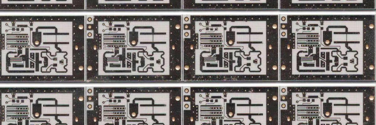 high-frequency-board-china-03