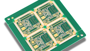 High Tg PCB Performance Advantages and Applications