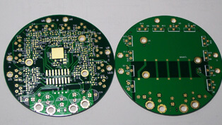 How to Design a Multilayer PCB