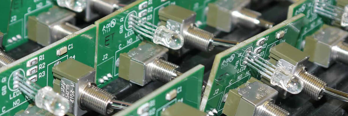 pcb-assembly-01