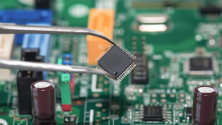 What Factors Will Affect the PCB Assembly Mechanism?