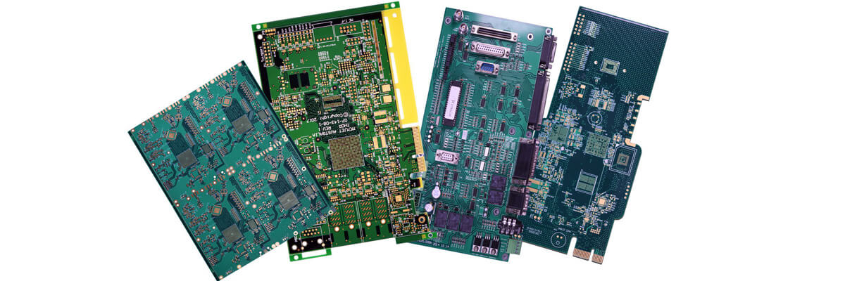 pcb-assembly-cost-03