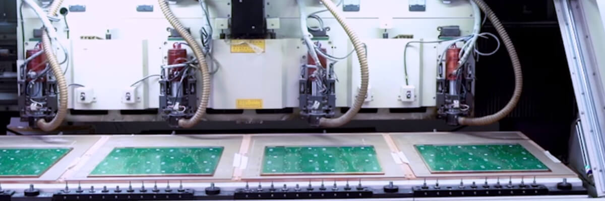 pcb-assembly-process-03