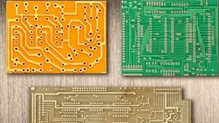 Tips for PCB Copper-clad
