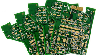 Matters Needing Attention in the PCBs Design Process