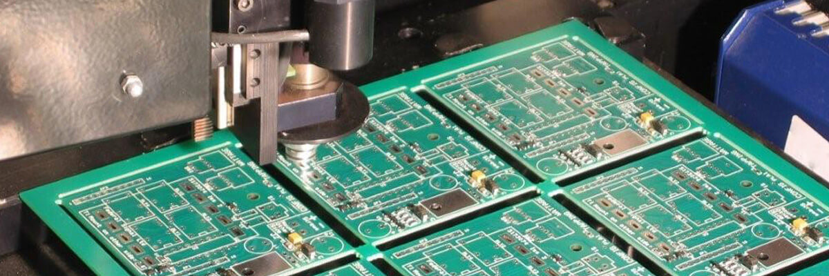 pcb-design-and-assembly-services-04