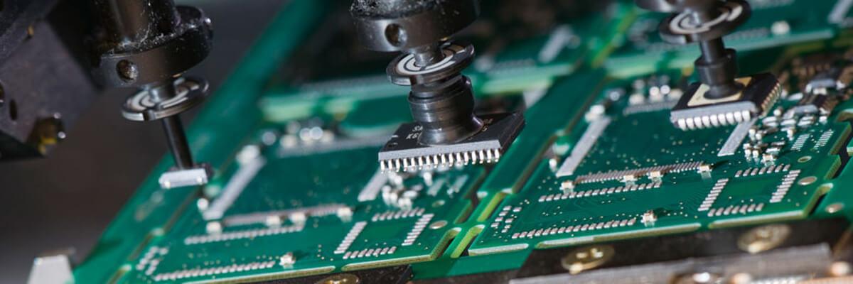 pcb-fabrication-02