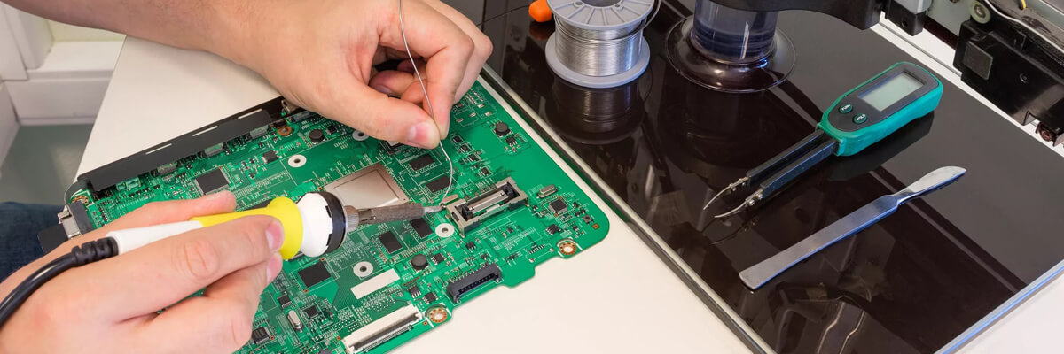 pcb-inspection-02