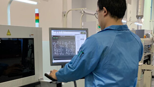 What Are the PCB Inspection Standards