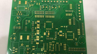 What Are the PCB Material?