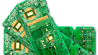 Seven Factors That Determine PCB Prices