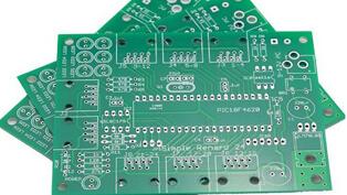 PCB Surface Treatment Technology Analysis