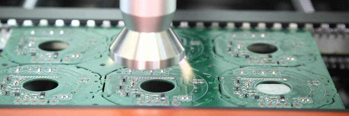 pcb-surface-treatment-02