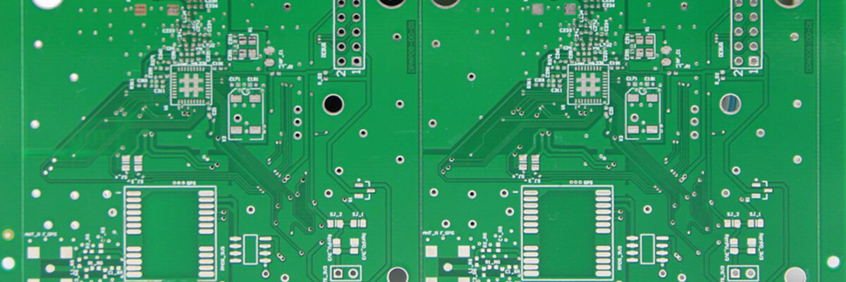 pcb-surface-treatment-03