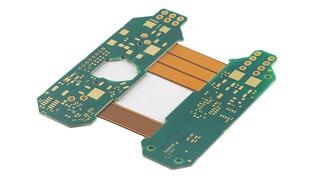 How to Design a Rigid Flexible PCB?