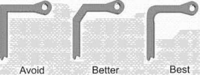 rigid-flexible-pcb-05
