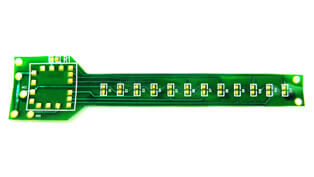 What is a Single Layer PCB?